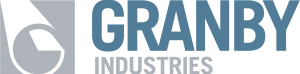 GRANBY_Logo_Industries_c (002)